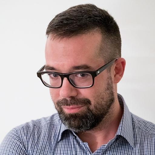 Nemanja Pejić